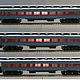 Lionel #6-44039, Lionel American Flyer Flyerchief Polar Express set
