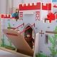Big Jig Toys King George's Castle