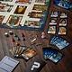 Hasbro Clue Game (Alexa Compatible)