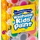 Crayola Crayola Washable Kid's Paint Assorted Colors - 18 Colors