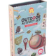 Schylling Back To Nature - Outdoor Activity Set