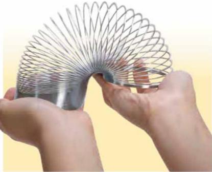 Schylling SPROING - Slinky