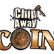 Schylling Chip Away COIN