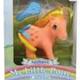 Schylling Retro Rainbow My Little Pony