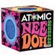 Schylling ATOMIC NEE DOH - DOHJEE