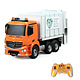 Double Eagle R/C R/C Garbage Truck