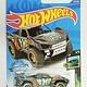 Hot Wheels 110/250 Baja Truck