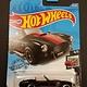 Hot Wheels 191/250  Shelby Cobra 427 S/C