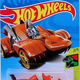 Hot Wheels 178/250   Knight Draggin