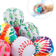 Watermelon Ball 3 Inch Water Splash Balls - Assorted