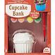 Melissa & Doug Cupcake Bank