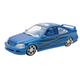 RMX 854331 1/25 Honda Civic Si Coupe