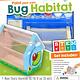 Masterpiece Classic Wood Paint Kit - Bug Habitat