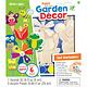 Masterpiece Classic Wood Paint Kit - Garden Décor