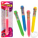 The Toy Network Shuttle PEN - 10 Color