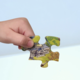 Masterpiece 101 Things to Spot - Hersheyville Puzzle
