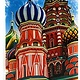 MasterPieces Inc Masters of Photography - St Basil Cathedral
