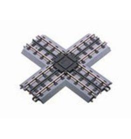 MTH - RailKing 40-1006 - RealTrax - 90