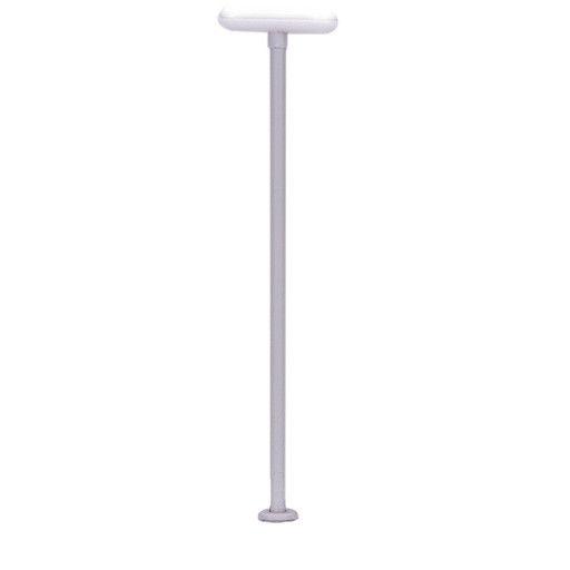 MTH - RailKing 3011031 - O Lamp Set - Platform Light
