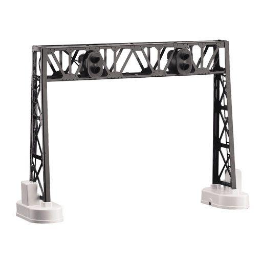 MTH - RailKing 309026 - #450 Signal Bridge
