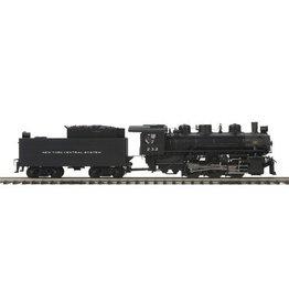 MTH - Premier 2034521 - 0-6-0 USRA NYC W/PS 3.0