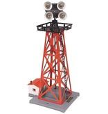 MTH - RailKing 3590004 - FLOODLIGHT TOWER #23774 AF