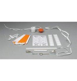 ESTES 2233 - ROCKET EMERGENCY REPAIR KIT