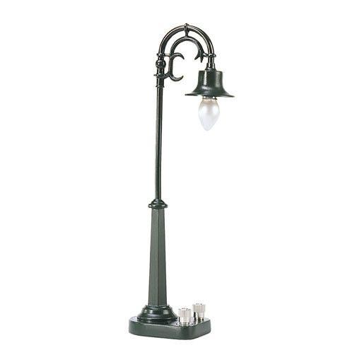 MTH - Lionel Corporation Tinplate 1190019 - TINPLATE No. 58 Lamp Set - Single Arc