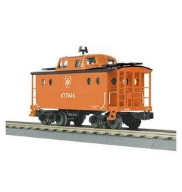 MODEL TOY TRAINS - Bussinger Trains