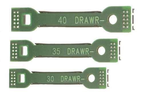 2089011	 - 	Wireless Drawbar Set