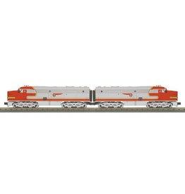 MTH - RailKing 3028571 - Alco PA AA Diesel Set