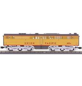 MTH - Premier 2020283 - Alco PA Powered B Unit - Union Pacific