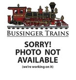 1919 - CLASSIC TRAINS FALL 2014