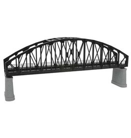 MTH - HO 801040 - HO ARCH BRIDGE KIT