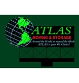 Miller Engineering 2081	 - 	ATLAS MOVING/STORAGE