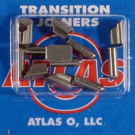 Atlas-O ATO-6095 - ATLAS O JOINERS