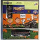 Lionel Lionel Peanuts® Halloween 2-4-2 Steam LionChief Remote Control Set