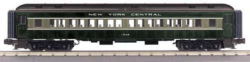 3069175 - PASSENGER N.Y.C. COACH