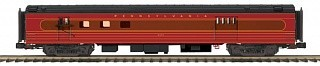 2068234	 - 	PASSENGER RPO PRR SMOOTH
