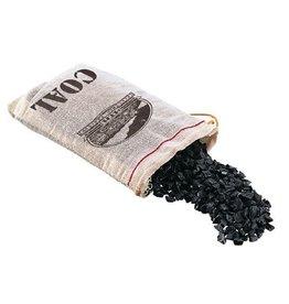 MTH - RailKing 3050005 - Bag Of Coal