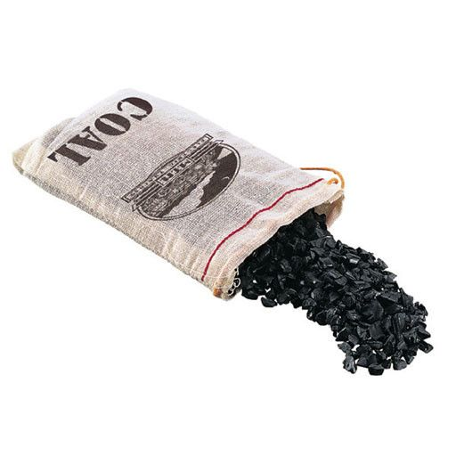 MTH - RailKing 3050005	 - 	Bag Of Coal