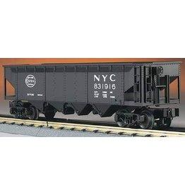 MTH 307517 - HOPPER NYC