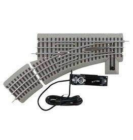 Lionel 6-81947 O Lionel Left-Hand Remote/Command Switch