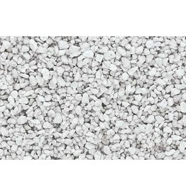 Woodland Scenics 1285 - EXTRA COARSE NATURAL TALUS