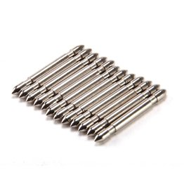 Lionel 665551	 - 	STEEL TRACK PINS O Scale