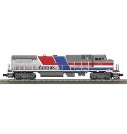 MTH - RailKing 30201641 - Dash-8 Diesel Engine w/Proto-Sound 3.0