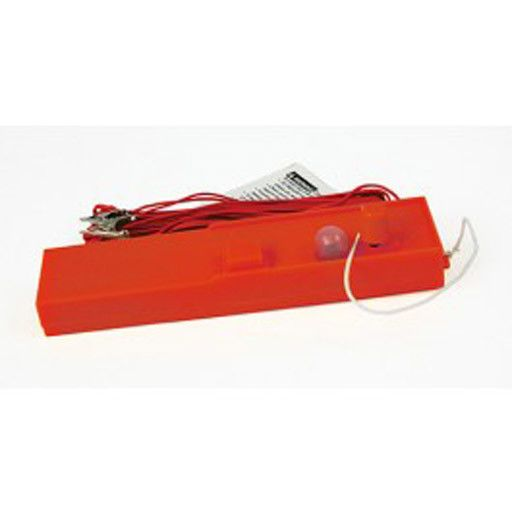 ESTES 2220 - LAUNCH CONTROLLER