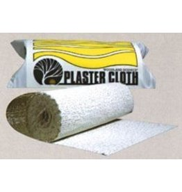 1203 - PLASTER CLOTH