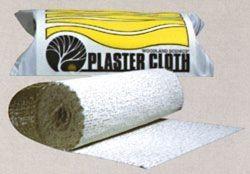 Woodland Scenics 1203 - PLASTER CLOTH