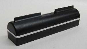 Miller Engineering 3 - DESK TOP NEON HOLDER